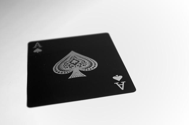 cards-4001572_640